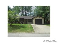 104 Gale Drive Fairview Heights IL, 62208