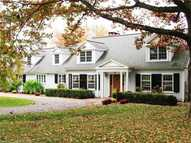 104 Old South Rd Litchfield CT, 06759
