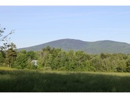 0 Rowell Hill Road New London NH, 03257
