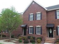 601 West Mountain View 304 Johnson City TN, 37604