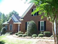 50 Winchester Court Youngsville NC, 27596