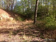 Lot 5 Hollywalk Webster NC, 28788