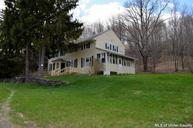 130 N Beech Ridge Rd West Kill NY, 12492