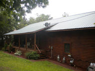 420 W Cowdry Street Diamond City AR, 72630