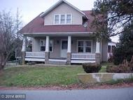 2067 Liberty Grove Road Colora MD, 21917