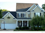111 Ivy Tree Place Cary NC, 27519