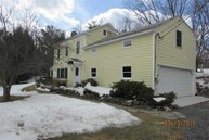 429 County Rt 17 North Chatham NY, 12132