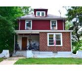 1707 Cherry Street Highland Park NJ, 08904