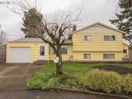 15217 Se Stephens Ct Portland OR, 97233