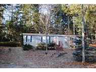 98 Betts Road Rochester NH, 03867
