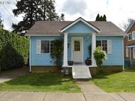 5924 Se 104th Ave Portland OR, 97266