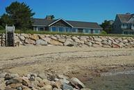 12 Willis Ln East Falmouth MA, 02536
