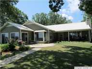 19191 River Dr Shelby AL, 35143