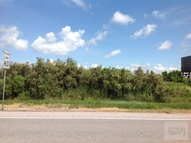 Lot 8 Hwy 87 Gilchrist TX, 77617