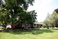 33 Easterbrook Dr E Horseheads NY, 14845