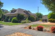 413 Northwest A Street Grants Pass OR, 97526
