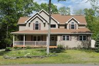 610 Lonely Mountain Ln Tamiment PA, 18371