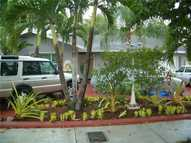 10235 Sw 130 Ct Miami FL, 33186
