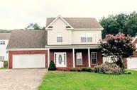 2238 Red Tail Ln Chattanooga TN, 37421
