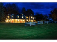 402 Cottage Club Rd Stowe VT, 05672