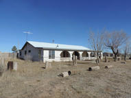15 Lariat Loop Moriarty NM, 87035