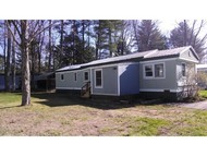 24 Americana Dr Concord NH, 03303