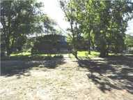 10853 South Anthony Ln Mulvane KS, 67110
