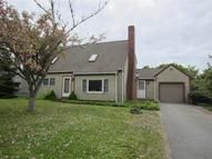 49 Silver Leaf Ln West Yarmouth MA, 02673