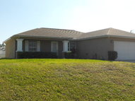 2817 39th St. Sw Lehigh Acres FL, 33976