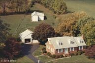 802 Long Corner Road Mount Airy MD, 21771
