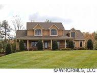 206 Brantford Circle Fletcher NC, 28732