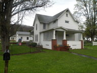 33183 Route 14 Gillett PA, 16925
