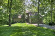 332 Lakeview Jamestown KY, 42629