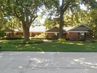 1220 Highland Court Bettendorf IA, 52722
