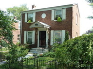 7323 Whipple St Chicago IL, 60629