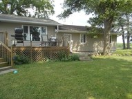 1799 N 650 E Pierceton IN, 46562