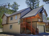 2409 Blitzen Road South Lake Tahoe CA, 96150