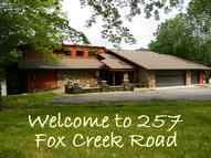 257 Fox Creek Road Crossville TN, 38571