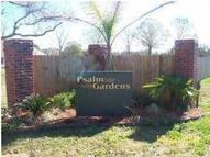 223 Psalm Ct Youngsville LA, 70592