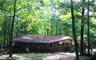 189 Calypso Trail Great Cacapon WV, 25422