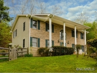 326 Sweetwater Hills Drive Hendersonville NC, 28791