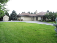 3616 Pitzen Road Johnsburg IL, 60051