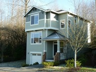 18836 144th Ave Ne Woodinville WA, 98072