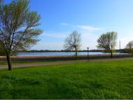 Xxx Lake Trail Winsted MN, 55395