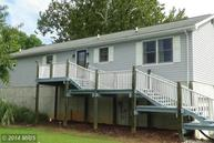 17 Lynbrook Road Middle River MD, 21220