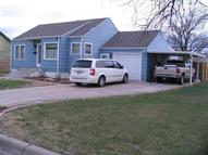 2521 Walnut Drive Great Bend KS, 67530