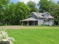 64653 Beaver Tail Road Askov MN, 55704