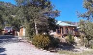 242 Cebolla Loop Jemez Springs NM, 87025