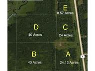 Lot B State Highway 6 Emily MN, 56447