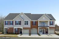 140 Dandridge Court 71 Stafford VA, 22554